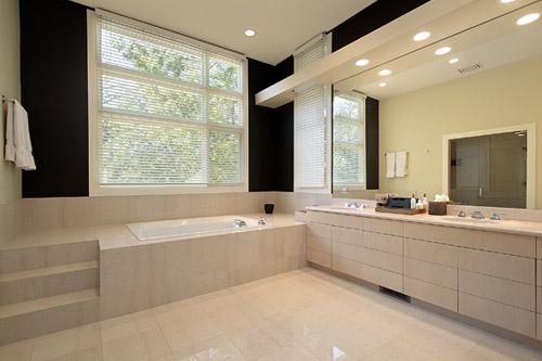 menuiserie b nisterie kirchheim menuiserie wintz. Black Bedroom Furniture Sets. Home Design Ideas
